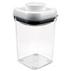 OXO Good Grips Pop Container