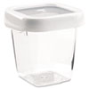 OXO Good Grips LockTop Container