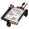 Samsung Laser Multifunction CLX-6250FX Hard Disk Drive, 160GB