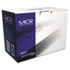 MCR78AM Compatible CE278A (78A) MICR Toner, 2100 Page-Yield, Black MCR 78AM