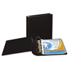 SAM17730 Top Performance DXL Angle-D View Binder, 1