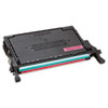 SASCLTM508L CLTM508L (CLT-Y508L) High-Yield Toner, 4,000 Page-Yield, Magenta SAS CLTM508L
