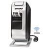 DYM1812570 LabelManager Wireless Plug/Play for PC Or Mac, 2-7/8w x 5-3/4d x 6-3/8h DYM 1812570