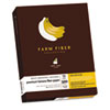 Southworth® New Leaf Premium Banana Fiber Paper | www.SelectOfficeProducts.com