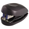 SWI79171 Tot Mini Stapler, 12-Sheet Capacity, Black SWI 79171