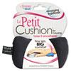 IMAA20212 Le Petit Mouse Wrist Cushion, Black IMA A20212