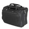 IVR22005 Laptop Shoulder Bag, 16