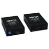 TRPB1261A1 HDMI Over Single CAT5 Active Extender Kit TRP B1261A1