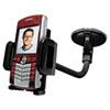 KMW39217 Windshield/Vent Car Mount for Smartphones, Black KMW 39217