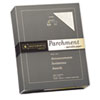 Southworth® Parchment Specialty Paper | www.SelectOfficeProducts.com