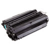 XER6R1388 6R1388 Compatible Remanufactured Toner, 13000 Page-Yield, Black XER 6R1388