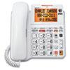 ATTCL4940 CL4940 Corded Speakerphone ATT CL4940