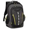 USLSTM7104 Storm Backpack for Laptops, Fits up to 16