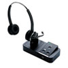 JBR945069707105 PRO 9450 Binaural Over-the-Head Wireless Headset JBR 945069707105