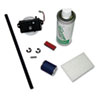 PREWRA2051SP Folding Machine Retrofit Kit For Models 1812/2051, 1/Kit PRE WRA2051SP