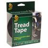 DUC1027475 Tread Tape, 2