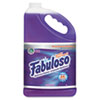 Fabuloso® All-Purpose Cleaner | www.SelectOfficeProducts.com