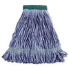 UNISAN Super Loop Wet Mop Head | www.SelectOfficeProducts.com