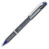 PENBL30C EnerGel NV Liquid Roller Ball Stick Gel Pen, Blue Ink, Bold PEN BL30C