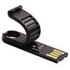VER97765 Store 'n' Go Micro USB Plus Drive, 4 GB VER 97765