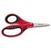 FSK1942301001 Softgrip Scissors for Kids, 5