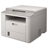 CNM6371B049 imageCLASS D530 Multifunction Laser Printer, Copy/Print/Scan CNM 6371B049
