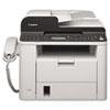CNM6356B002 FAXPHONE L190 Laser Fax Machine, Copy/Fax/Print CNM 6356B002