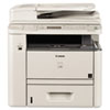 CNM4839B003 imageCLASS D1350 Multifunction Laser Printer, Copy/Fax/Print/Scan CNM 4839B003
