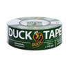 DUCB45012 Brand Duct Tape, 1.88