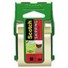 MMM175G Greener Commercial Grade Packaging Tape, 1.88