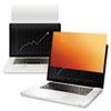 MMMGPF121W Frameless Gold Notebook Privacy Filter for 12.1