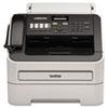 BRTFAX2840 IntelliFAX-2840 Laser Fax Machine, Copy/Fax/Print BRT FAX2840