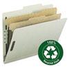 SMD14023 Pressboard Classification Folder, 2