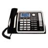 RCA25260 ViSYS 25260 Two-Line Corded Wireless Speakerphone RCA 25260