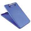 SAU00559 SlimMate Storage Clipboard, 1/2