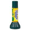 CYO561135 Washable Glue Stick, .9 oz, Stick, 12/Pack CYO 561135