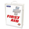 ACM14302 Industrial First Aid Kit for 150 People, Contains 1217 Pieces ACM 14302