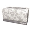 KIMBERLY-CLARK PROFESSIONAL* KLEENEX® Hand Towels in a POP-UP* Box | www.SelectOfficeProducts.com