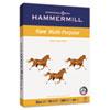 HAM103036 Fore MP Multipurpose Paper, 96 Brightness, 20lb, 210mm x 297mm, White, 500/Ream HAM 103036