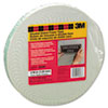 MMM4026 Foam Mounting Double-Sided Tape, 1 Wide x 216 Long MMM 4026