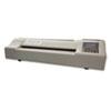 SWI1700300 HeatSeal H600Pro Laminating System, 13