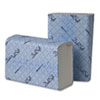 Wausau Paper® DublSoft® Multifold Towel | www.SelectOfficeProducts.com
