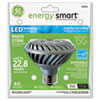 GEL63026 LED Flood Light Bulb, Par 30, 10 Watts GEL 63026