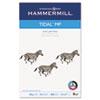 HAM162024 Tidal MP Copy Paper, 92 Brightness, 20lb, 11 x 17, White, 500 Sheets/Ream HAM 162024