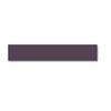 ALEVA316614 Tackboard for Open Storage Hutch, 63w x 2-1/2d x 14h, Charcoal ALE VA316614