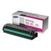 SASCLTM506S CLTM506S Toner, 1500 Page-Yield, Magenta SAS CLTM506S