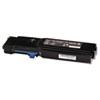 XER106R02241 106R02241 Toner, 2000 Page-Yield, Cyan XER 106R02241