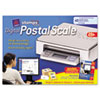 Avery Digital Postal Scale