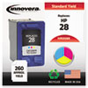 Innovera® 2028A Inkjet Cartridge | www.SelectOfficeProducts.com