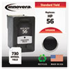 Innovera® 20056, 20057 Inkjet Cartridge | www.SelectOfficeProducts.com